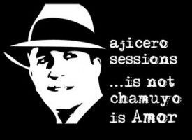 … is not chamuyo is Amor
