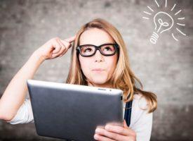 Asesoramiento gratuito para emprendedoras