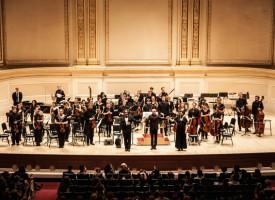 ¿Ayudamos a que músicos argentinos lleven nuestras melodías por el mundo?
