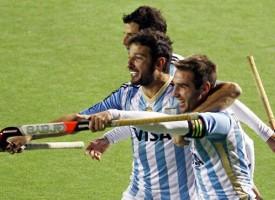 Los Leones llegan a Valencia con la vista puesta en los Juegos Olímpicos