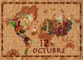 El 12 de octubre