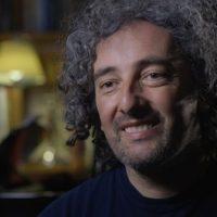 """IGNACIO MONTOYA CARLOTTO : """"La música fue mi refugio cuando llegó la noticia de la consolidación de mi identidad"""""""