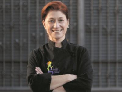 Entrevista a nuestra asesora gastronómica Gabriela Tassile