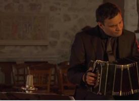 VICTOR VILLENA: Un maestro del instrumento que cambió el color de la música porteña