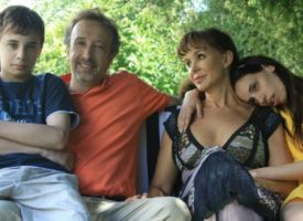 'El Pozo', una historia sobre el autismo, se estrena en España