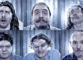 La Bersuit saca pasaje de regreso a España para octubre