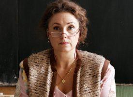 Carta de una Profesora para los «Ignorantes e Ignorantas»