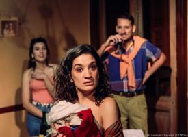 Dos obras para conocer el joven teatro porteño