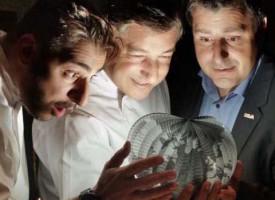 El Celler de Can Roca abrirá cinco noches en Buenos Aires