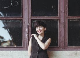 'Seremos tango' con Romina Balestrino