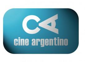 Las películas argentinas más esperadas de 2015