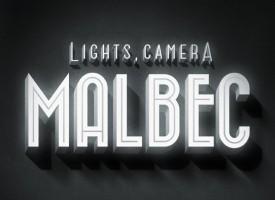 El cine y el Malbec se unieron en un brindis en Madrid