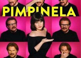 Pimpinela ya está de gira por España