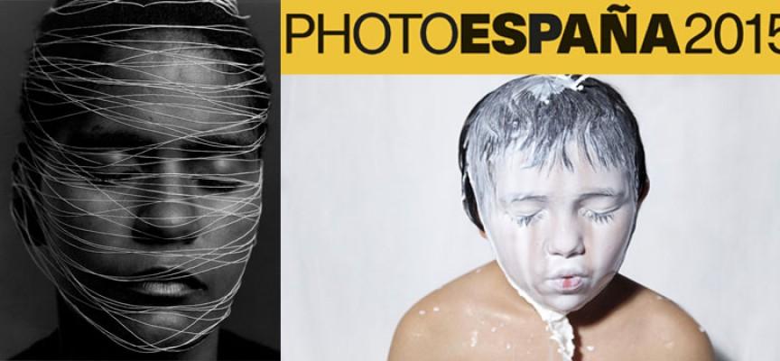Dos concursos de PhotoEspaña que miran a Latinoamérica
