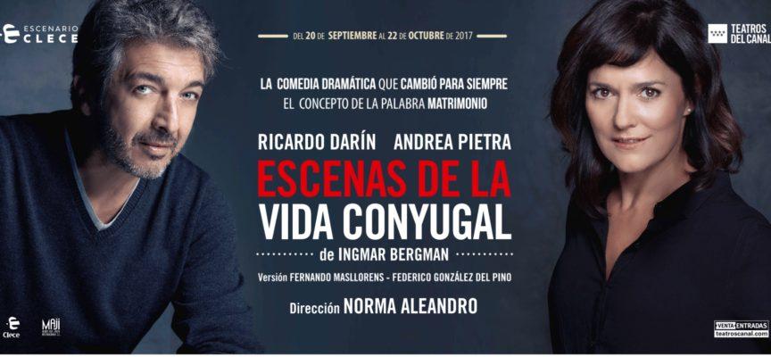 La calle Corrientes se muda a Madrid