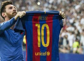 Real Madrid –  Barcelona: la espectacularidad del caos y el orden del supremo