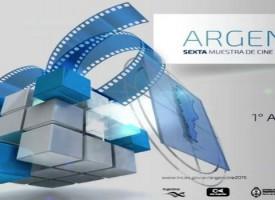 Argencine vuelve a las pantallas gigantes de Madrid
