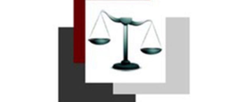21 de Julio: Fecha limite para reclamar el reajuste de haberes