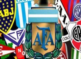 La Superliga entre promesas y realidades