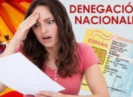 La disolución del matrimonio modifica el plazo de residencia legal en España