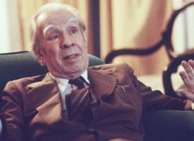 Casa de América vuelve a Borges a 30 años de su muerte