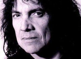 Pappo y 50 años de rock argentino