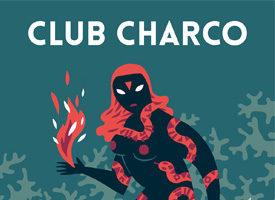 El club de la música alternativa