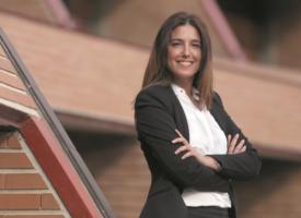 Nueva vida para el Colegio Mayor Argentino
