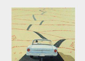 La filosofía vital de 'Tierra de campos', de David Trueba