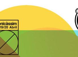 El Cosquín Rock se muda a Valencia