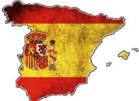 Diccionario Argentiñol: Capítulo 3,  en el médico y un poco de geografía política