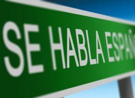 Diccionario para el recién llegado a España