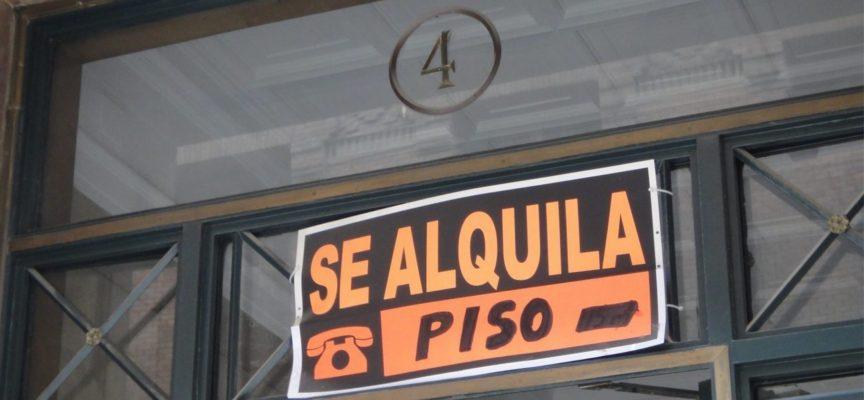 Diccionario Argentiñol: Capítulo 2, alquilar y escolarización