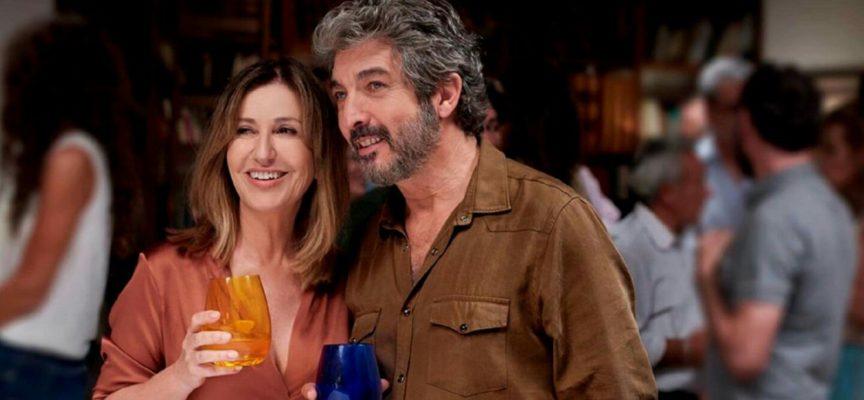 Darín y Mercedes Morán inauguran el Festival de San Sebastián