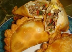 Las recetas de la abuela: Empanadas Porteñas