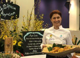 Sabores y recuerdos: Empanadas Criollas