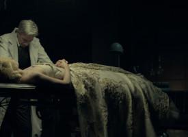 La película argentina 'Eva no duerme' competirá en San Sebastián