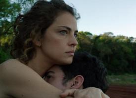 Santiago Mitre estrena 'Paulina' en España