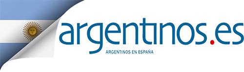 Argentinos.es