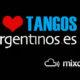 Seleccion de los mejores Tangos