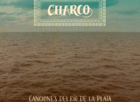 El 'Charco' en el que todas las músicas confluyen