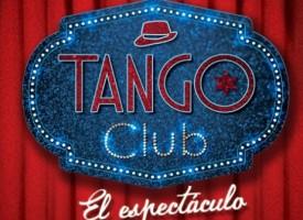 Un viaje por el tango