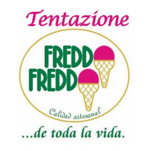 Freddo-Freddo