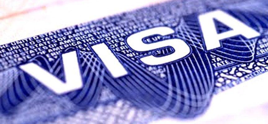 Qué es, para qué sirve un visado y cuándo es necesario en España